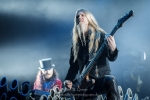 nightwish_120503_087