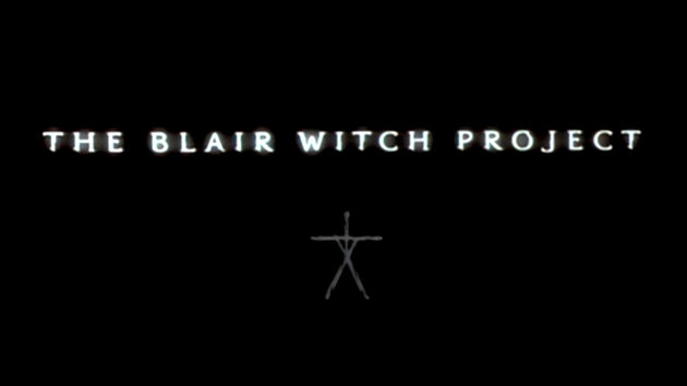 the-blair-witch-project-tc-DI-to-L8