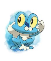 Froakie-Pokemon-X-and-Y