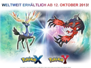 Legendary-Pokemon-X-and-Y_1024x768