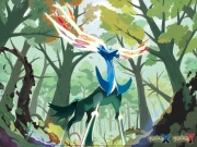 Xerneas-Pokemon-X-and-Y_1024x768