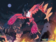 Yveltal-Pokemon-X-and-Y_1024x768