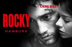 Rocky_150x100.jpg_c3266133a1O