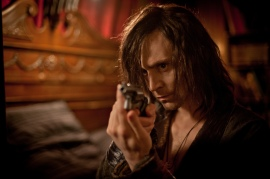 only-lovers-left-alive-10