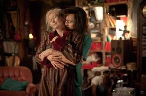 only-lovers-left-alive-16