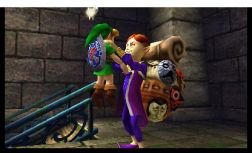 5_N3DS_ZMM_Screenshot_ZeldaMajora's Mask_1107_07