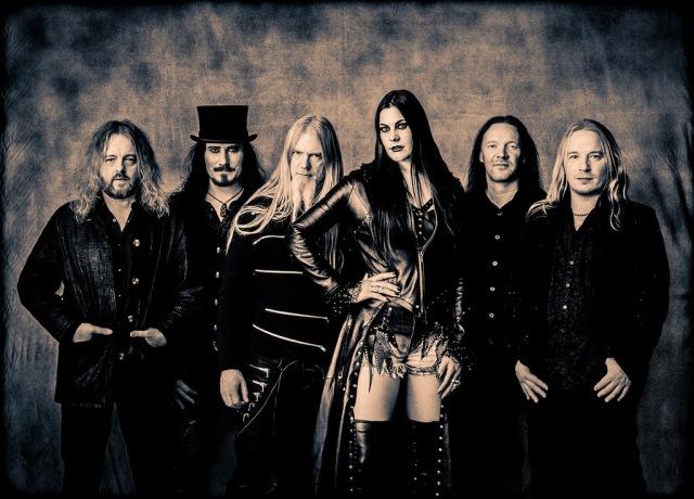 Nightwish2015c_web-4