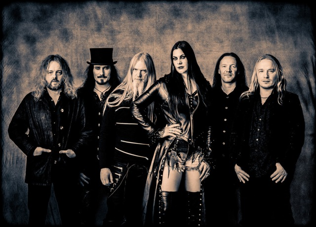Nightwish2015c_web-4