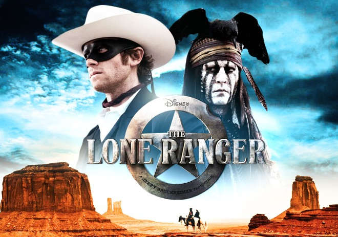 The-lone-ranger-002-poster-1-