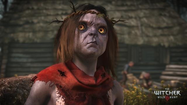 The_Witcher_3_Wild_Hunt-Johny_the_Godling_wlogo_1407869457-pc-games