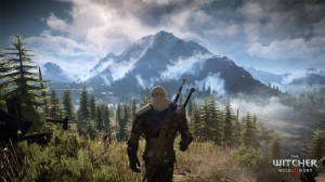 witcher3_en_screenshot_screenshot_24_1920x1080_1433341632