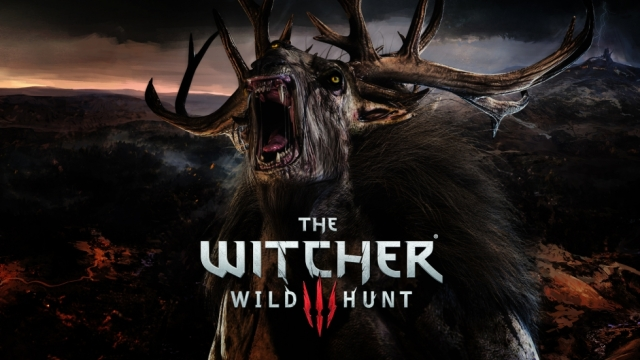 witcher3_en_wallpaper_wallpaper_1_1920x1080_1433245672