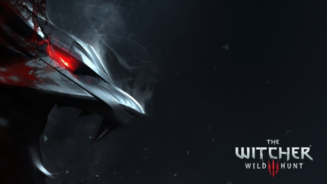 witcher3_en_wallpaper_wallpaper_6_1920x1080_1433245877