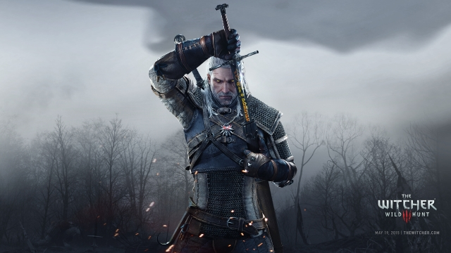witcher3_en_wallpaper_wallpaper_7_1920x1080_1433245916