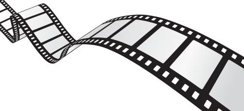 Filmrolle-500x228