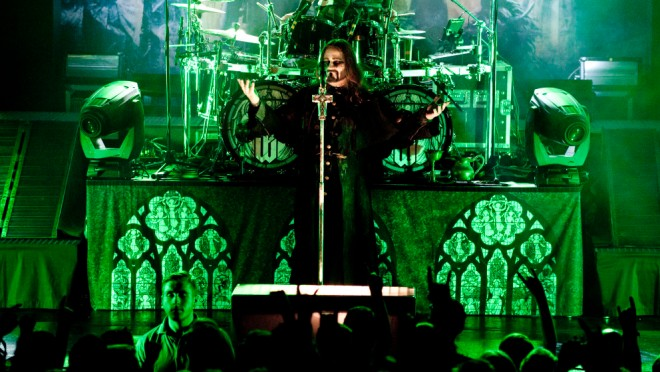 Powerwolf13-©Christin-Kersten-992x560