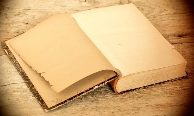 book-657630_960_720