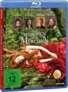 Das Maerchen der Maerchen_BD 3D_4088