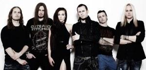 band_-patric-ullaeus