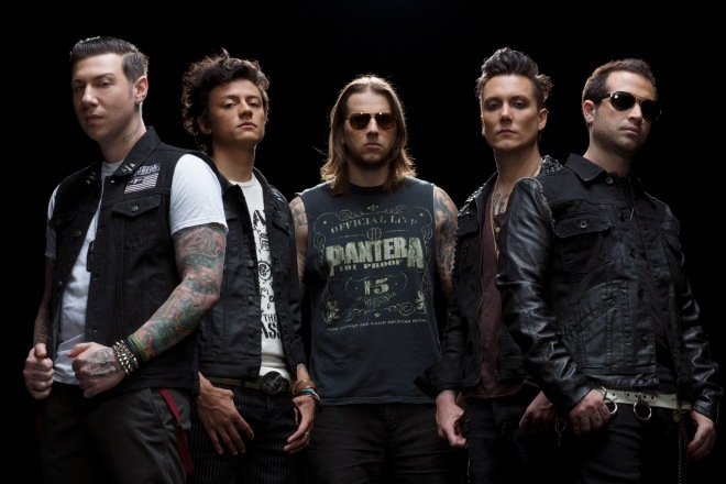 avenged_sevenfold_new_press_picture_424
