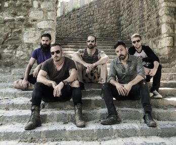 dillinger-escape-plan-pressshot-2016-1024x846