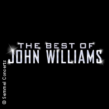john-williams-tickets-112016