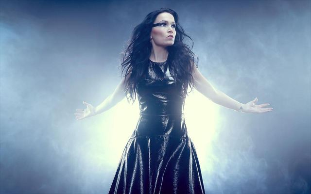 tarja-press-pictures-the-brightest-void-the-shadow-self-copyright-earmusic-credit-tim-tronckoe-2016-1_1