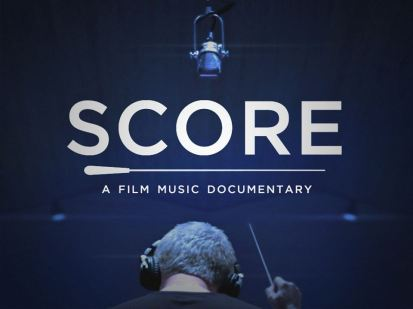 score-film-music-documentary