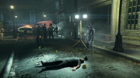 Murdered: Soul Suspect_20180321225006