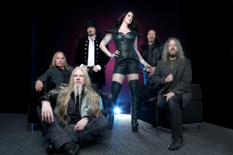 Nightwish2017a